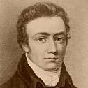 Aesthetician, Samuel Taylor Coleridge