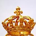 Kate Middleton, Royal Baby, Prince William, Elizabeth, Diana, crown