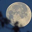 pluto, moon, orbit, new, styx, kerberos, charon, nix, hydra