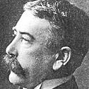 Ferdinand de Saussure, semiology