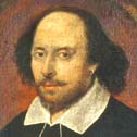 Shakespeare, birthday, coinages, bedazzle