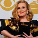 grammy, grammys, adele, appoggiatura 