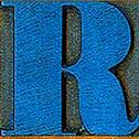 majuscule, minuscule, bodoni, r, greek, latin