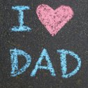 What is the grammatical error that accompanies Father's Day? | The ...