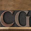 c, g, Phoenicians, letter history, alphabet